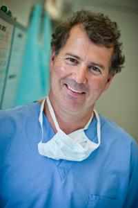 Dr. Renwick